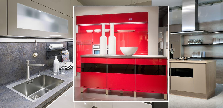küchen planungsstudio orlando - küchen planungsstudio